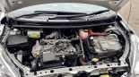 Toyota Aqua, 2014 год, 590 000 руб.