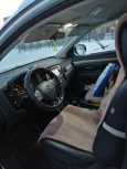 Mitsubishi Outlander, 2015 год, 1 180 000 руб.