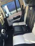 Land Rover Range Rover, 2007 год, 680 000 руб.