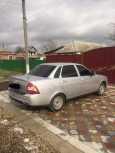 Лада Приора, 2007 год, 169 000 руб.