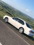 Nissan Cefiro, 1997 год, 85 000 руб.