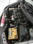 Nissan Tino, 1998 год, 245 000 руб.