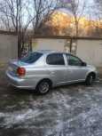 Toyota Platz, 2004 год, 227 000 руб.