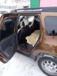 Renault Duster, 2013 год, 440 000 руб.