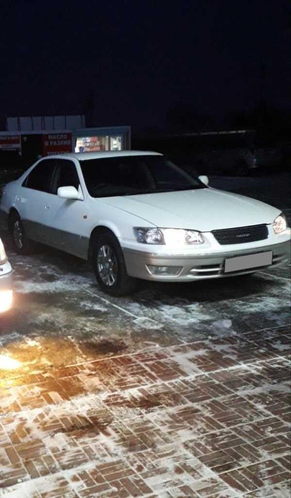 Toyota Camry Gracia, 1999 год, 215 000 руб.