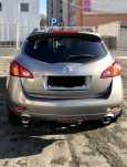 Nissan Murano, 2011 год, 1 350 000 руб.