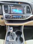 Toyota Highlander, 2014 год, 2 149 000 руб.