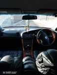 Honda Inspire, 2001 год, 280 000 руб.