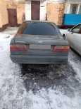 Nissan Primera, 1991 год, 80 000 руб.