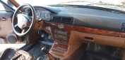 ГАЗ 31105 Волга, 2007 год, 240 000 руб.