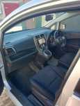 Subaru Trezia, 2011 год, 605 000 руб.