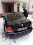 Volkswagen Jetta, 2000 год, 199 000 руб.