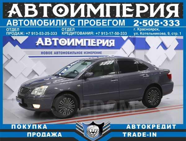 Toyota Premio, 2002 год, 493 000 руб.