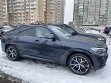 Красноярск X6 2020