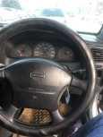 Nissan Pulsar, 1997 год, 55 000 руб.