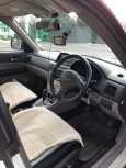 Subaru Forester, 2007 год, 530 000 руб.