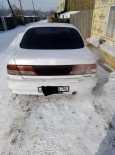 Nissan Cefiro, 1996 год, 115 000 руб.