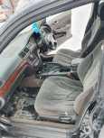 Honda Inspire, 1995 год, 160 000 руб.