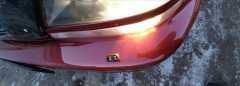 Toyota Harrier, 1998 год, 599 000 руб.