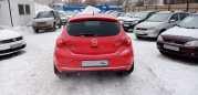 Opel Astra, 2012 год, 499 000 руб.