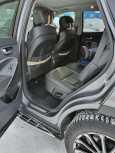 Hyundai Santa Fe, 2015 год, 1 630 000 руб.
