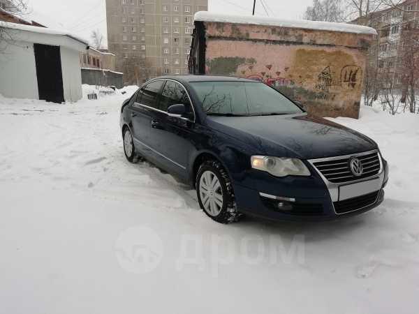 Volkswagen Passat, 2009 год, 415 000 руб.