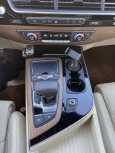 Audi Q7, 2016 год, 3 997 000 руб.