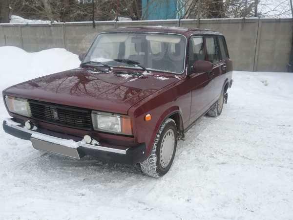 Лада 2104, 2011 год, 129 000 руб.