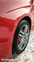 Alfa Romeo Giulietta, 2014 год, 750 000 руб.