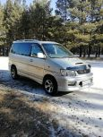 Toyota Town Ace Noah, 1998 год, 360 000 руб.