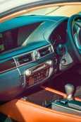 Lexus GS300h, 2014 год, 1 899 000 руб.