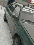 Лада 21099, 1998 год, 45 000 руб.