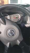 Nissan Almera, 2006 год, 290 000 руб.