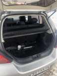 Nissan Tiida, 2007 год, 265 000 руб.