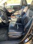 Lexus RX350, 2010 год, 1 230 000 руб.