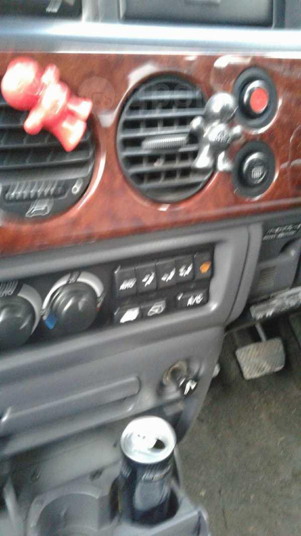 Honda Stepwgn, 2000 год, 240 000 руб.