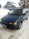 Mitsubishi Chariot, 1994 год, 140 000 руб.