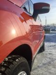 Ford EcoSport, 2016 год, 765 000 руб.