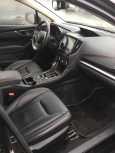 Subaru XV, 2018 год, 1 590 000 руб.