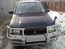 Саратов RVR 1993
