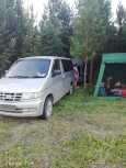 Ford Freda, 2000 год, 265 000 руб.