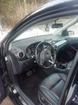 Mercedes-Benz B-Class, 2014 год, 800 000 руб.