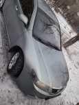 Honda Accord, 2004 год, 520 000 руб.