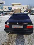 BMW 3-Series, 1997 год, 160 000 руб.