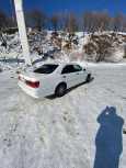 Toyota Crown, 2001 год, 345 000 руб.