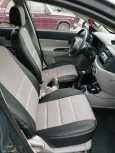 Hyundai Verna, 2006 год, 180 000 руб.