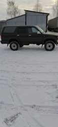 Toyota 4Runner, 1993 год, 300 000 руб.