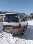 Toyota Hiace, 1990 год, 360 000 руб.