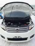 Honda Freed Spike, 2013 год, 739 000 руб.