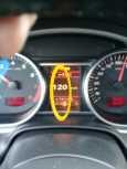 Audi Q7, 2006 год, 990 000 руб.